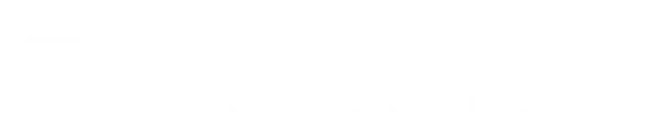 Trimble-Batjer Insurance Associates